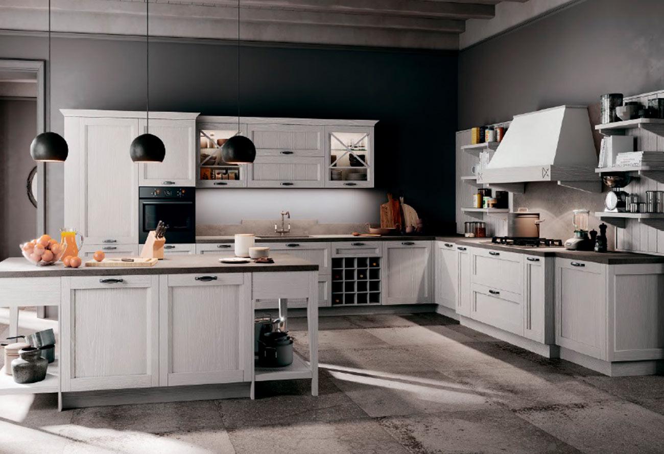 Кухонный гарнитур «Флоренция»