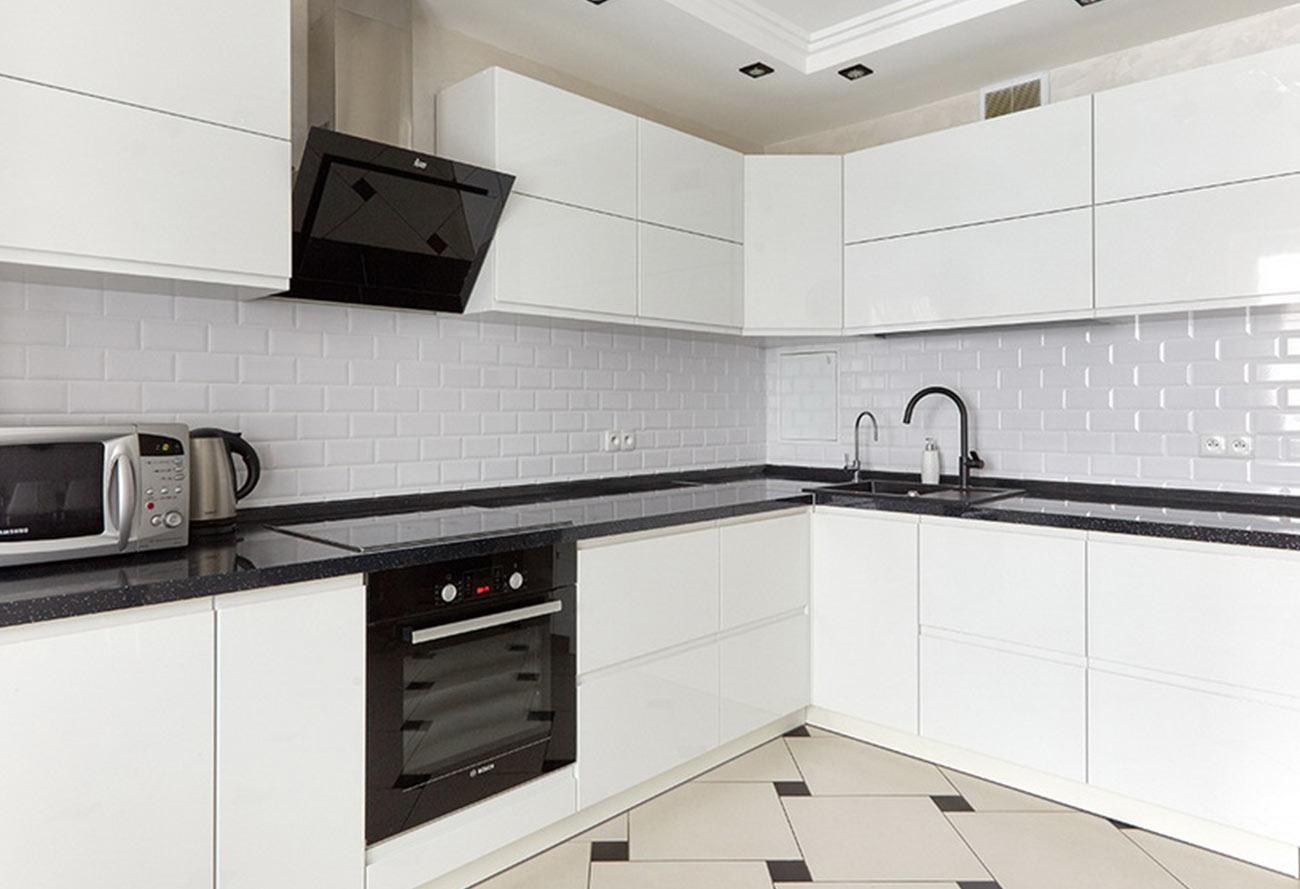 Кухонный гарнитур «Луиза»