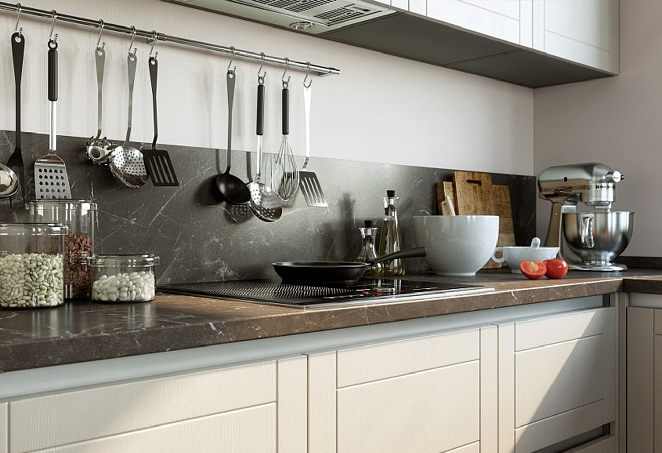 Кухонный гарнитур «Темза»