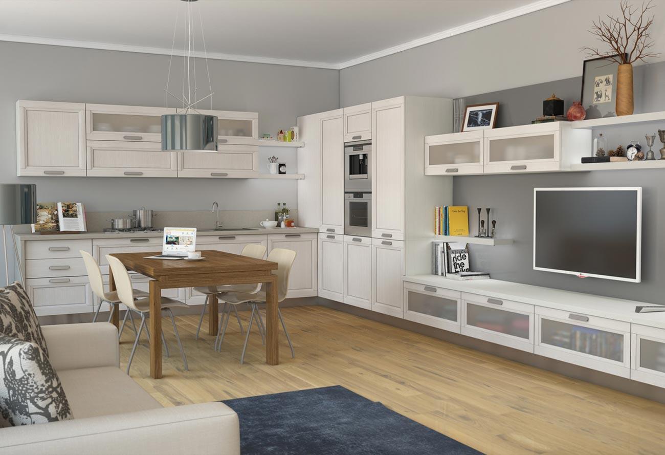 Кухонный гарнитур «Верона»