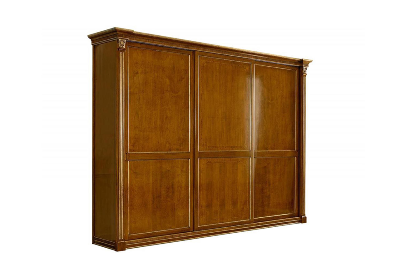 Шкаф «Винтаж»